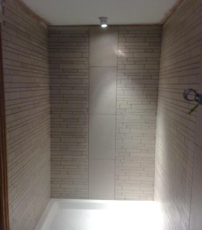 Small Ensuite Designs Home Ideas Of Character And Storage  Small Ensuite  Shower Room Design Ideas. En Suite Shower Room Ideas
